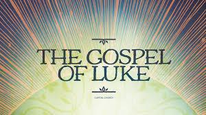 The Joy of God's Mission